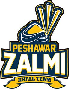Peshawar Zalmi Team Details