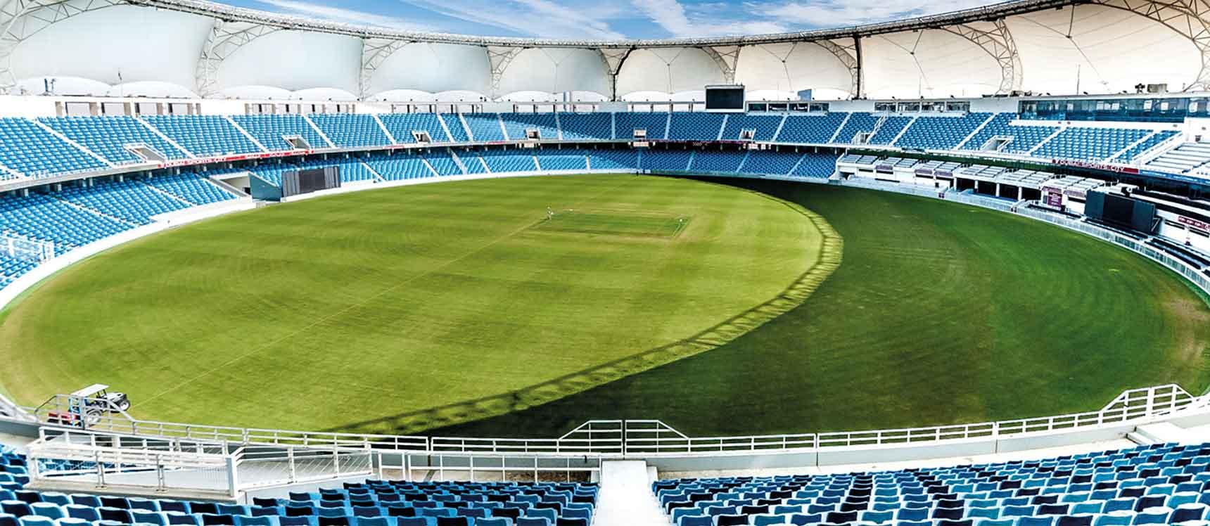 dubai_stadium